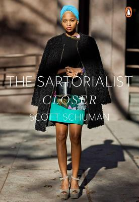 The Sartorialist By Schuman, Scott